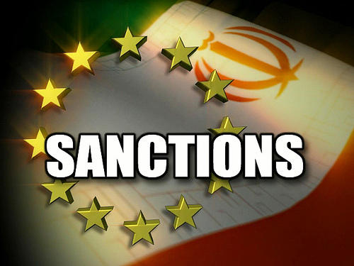 iran-sanctions_0[1]