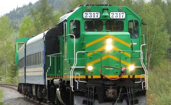 train-crash