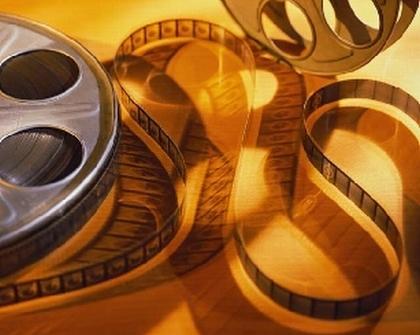 movie-reel[1]