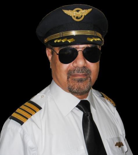 pilot-large