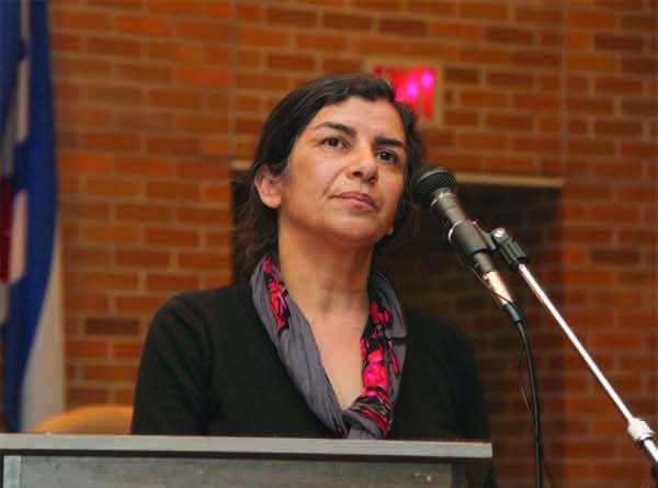 Niaz Salimi