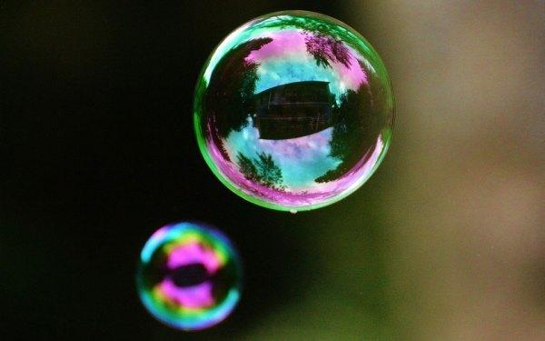 حباب قیمت املاک در تورنتو