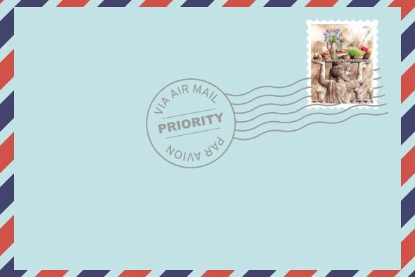 آیا توازن در زمینه همگرایی ـ آنچنان که معاون اداره پست کانادا مدعی شده، در این مورد رعایت شده است؟
