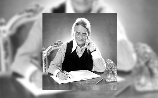 دکتر امیلی هوارد استو نخستین زنی شد که در کانادا لایسنس طبابت دریافت کرد.