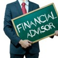 Financial Advisors