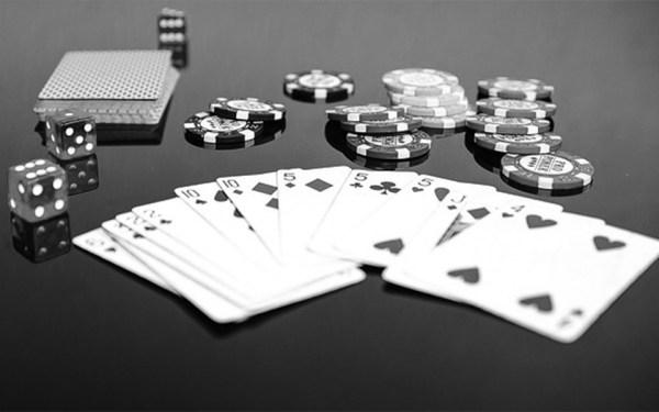 نیاگارا فالز به یک مرکز بزرگ قمار تبدیل خواهد شد.