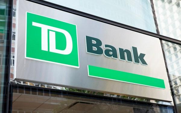 تی دی بانک نرخ بهره وام متغیر را افزایش داد