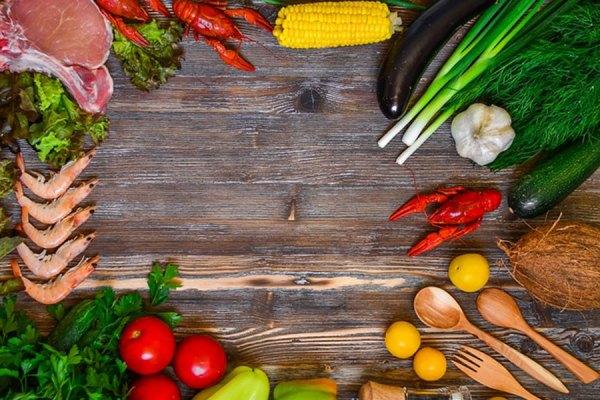 توجه داشته باشید که مصرف بیش از اندازه مواد غذایی ضد درد (از جمله زنجبیل یا کافئین و یا ...) اگر در حد افراطی انجام شود می تواند باعث ایجاد عوارضی در فرد مصرف کننده گردد.