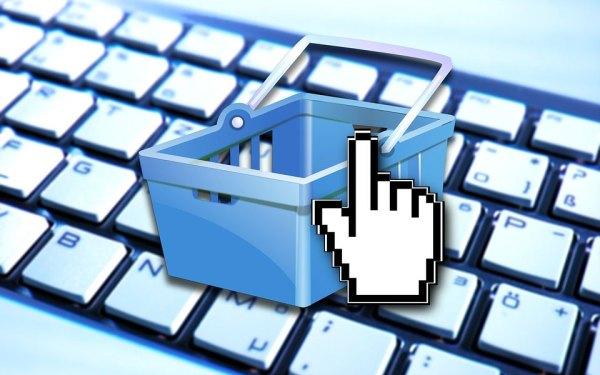 خرید آنلاین افزایش پیدا کرده اما میزان مرجوعی کالاهای خریداری شده از طریق آنلاین هم افزایش پیدا کرده.