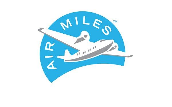 AirMiles