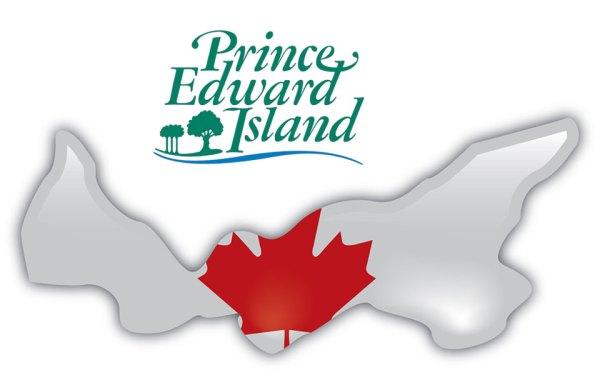 «پرینس ادوارد آیلند زادگاه کانادا است!»