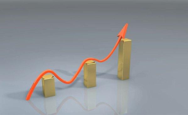 بیشترین افزایش قیمت در یکسال گذشته متعلق به بنزین است