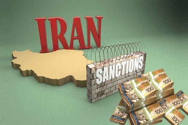 کانادا با احتیاط در حال بررسی از سرگیری روابط  re-engagement با ایران به روش قدم به قدم است.
