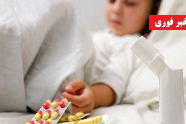 در این بودجه میلیاردها دلار برای خدمات بهداشت و درمان مردم اختصاص داده شده که مهمترین آن اختصاص سالی 465 میلیون دلار برای تامین هزینه های داروهای نسخه ای کودکان و نوجوانان و جوانان تا 25 سال است.
