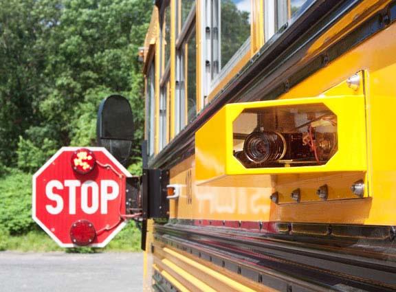 School-bus-camera21