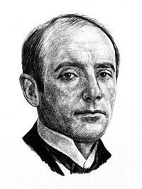 جورج ادوارد دسباراتس