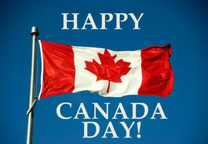 Happy-Canada-Day-2015-1