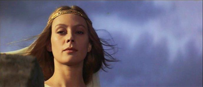 Macbeth_Francesca Annis_1971