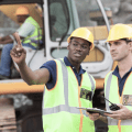 master-certificate-in-construction-project-management