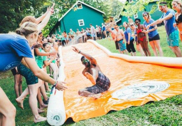 Camp-No-Counselors-Photo-Credit-Chris-Cha-e1498581824128