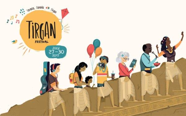 tirgan-illustrations-2
