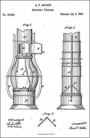 Sarah-Mather-Patent-Drawing