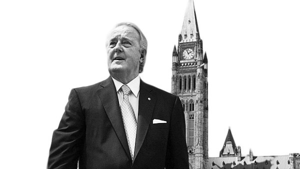 li-mulroney-hill-02764648