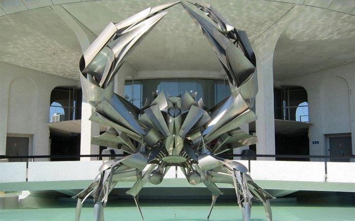 giant-enemy-crab