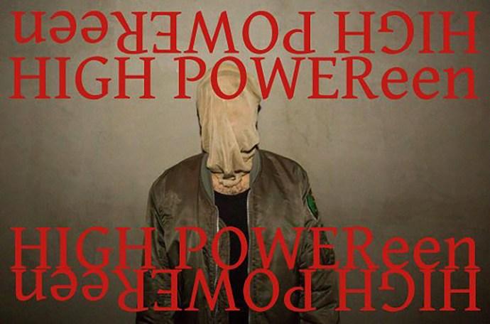 high powereeen