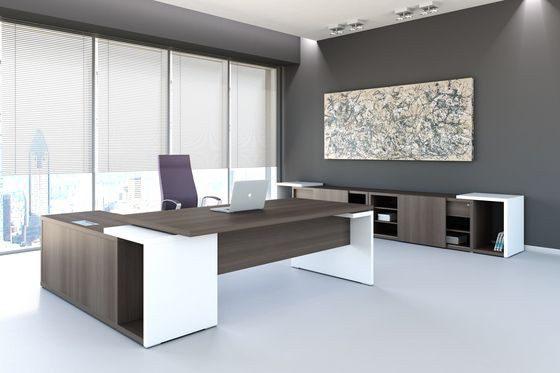 Byte Executive Table