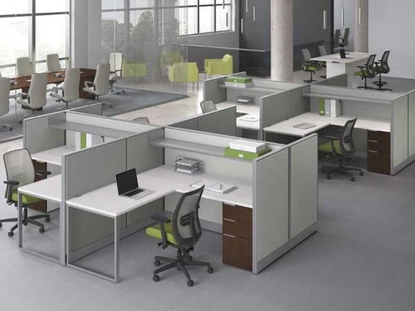 HP Workstation