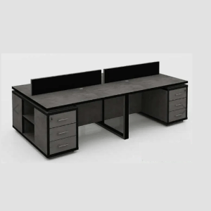 Workstation Office Design