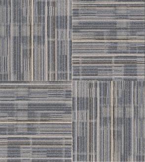 Modern Wooden Flooring Dubai
