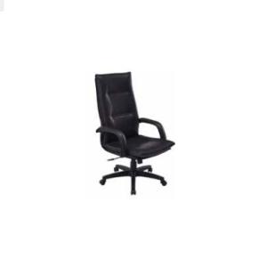 Elegant Manager Chair