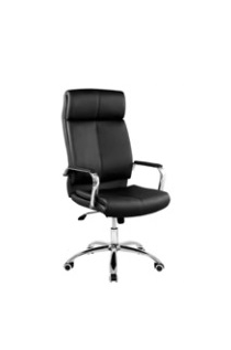 Luxury Manager Chair Dubai. Cheap Operator Chairs, Executive chair for Office, Customized Executive chair, Lush Executive chair, Modern Executive chair, Ergonomics Chair, Luxury executive chair, Luxury Leather executive chair, Affordable office executive chair, Best office executive chair, executive chair leather, Luxury Black Leather Executive Office Chair, modern operator chair, Office Chairs Dubai, Office Chairs in Dubai, Office chair uae, office chairs on sale, operator chairs, best venus manager chairs,, executive chairs in uae, best manager chair,, office chair in abu dhabi, office chair abu dhabi, ergonomic office chairs, ergonomic chair, ergonomic chair dubai, best ergonomic chair, ergonomic chair uae, ikea ergonomic chair, ergonomic chair ikea, custom ergonomic chair, ergonomic chair godrej price, ergonomic chair dublin, ergonomic chair singapore review, ergonomic chair, ergonomic chair dubai, modern chair, gaming chair, office chair, chair, dining chair, swing chair, rocking chair, ikea chair, chair in ikea, chair ikea, chair massager, office chair, High Back Operator Chair, office furniture, office furniture dubai, best Operator chair uae, office chair the Danube, Operator chair IKEA, best office furniture duabi, dubai furniture, office chair price in UAE, Ikea office chair uae, office chair dubizzle, office chair noon, office chair home center, best Operator chair uae, office chair danube, Operator chair Ikea, office chair price in uae, ikea office chair uae, office chair dubizzle, Operator chair ikea uae, Operator chair suppliers in uae,