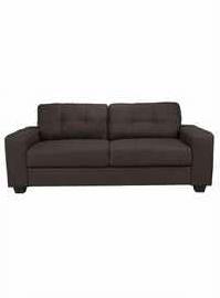 UAE Affordable Sofa