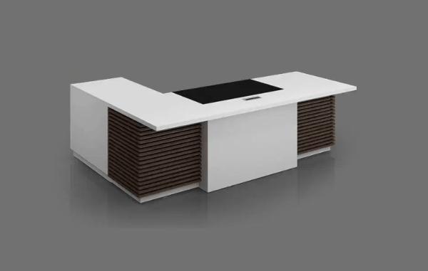 Luxury Office Desk