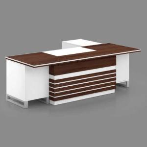 Chanel Executive table