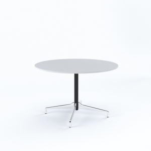 ARIA Round Meeting Table, Round Meeting Table For 4, Height Adjustable Desk, office furniture, office furniture Dubai,office furniture,office furniture in abu dhabi, office furniture abu dhabi,abu dhabi office furniture,mahmayi office furniture,office furniture sharjah,office furniture in sharjah, used office furniture for sale, used office furniture, customized office furniture in dubai, customized office furniture in the philippines, customized office furniture, customized office furniture in bangalore, customized office furniture dubai, executive desk, executive desk set, executive desk solid wood, executive desk for home office, executive desk l shape, executive desk chair, cheap executive desk, executive desk plans, modern executive desk office furniture, height adjustable desk, height adjustable desk dubai, height adjustable desk frames, height adjustable desk canada, best height adjustable desk, height adjustable desk for wheelchair user, height adjustable desk walmart, height adjustable desk ikea, stilford electric height adju