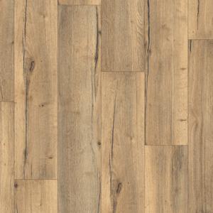 Valley Wood Flooring