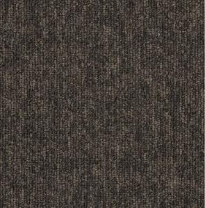 Luxury Carpet Flooring Dubai