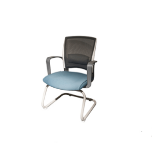 Best office executive chair
