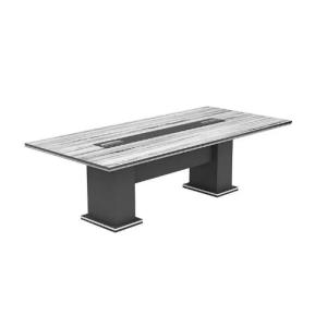 KJF4 Office Meeting Table