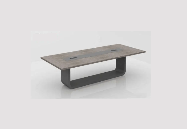 Among Us Meeting Table, Round Meeting Table For 4, Height Adjustable Desk, office furniture, office furniture Dubai,office furniture,office furniture in abu dhabi, office furniture abu dhabi,abu dhabi office furniture,mahmayi office furniture,office furniture sharjah,office furniture in sharjah, used office furniture for sale, used office furniture, customized office furniture in dubai, customized office furniture in the philippines, customized office furniture, customized office furniture in bangalore, customized office furniture dubai, executive desk, executive desk set, executive desk solid wood, executive desk for home office, executive desk l shape, executive desk chair, cheap executive desk, executive desk plans, modern executive desk office furniture, height adjustable desk, height adjustable desk dubai, height adjustable desk frames, height adjustable desk canada, best height adjustable desk, height adjustable desk for wheelchair user, height adjustable desk walmart, height adjustable desk ikea, stilford electric height adju