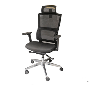 Affordable office executive chair