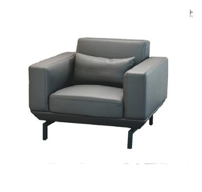 Best Office Sofa