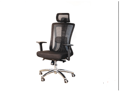 Luxury Leather executive chair