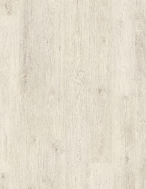 White Wooden Flooring Dubai