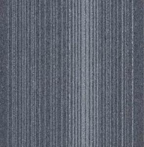 Dubai Carpet Flooring