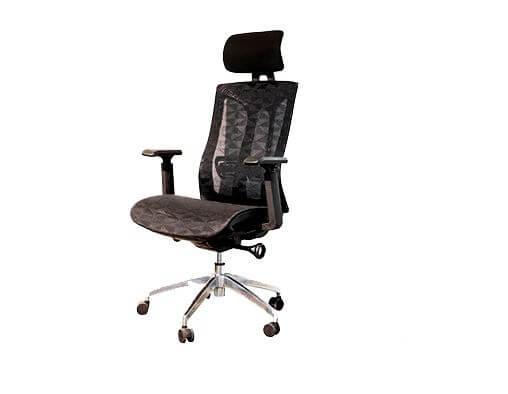 Best Custom Ergonomic Chair